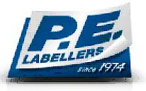 PELABELLER