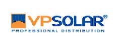 VPSolar